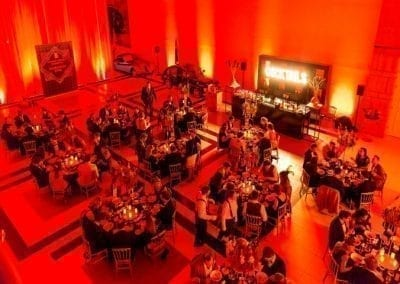 Cocktails op je bruiloft - Bar Company