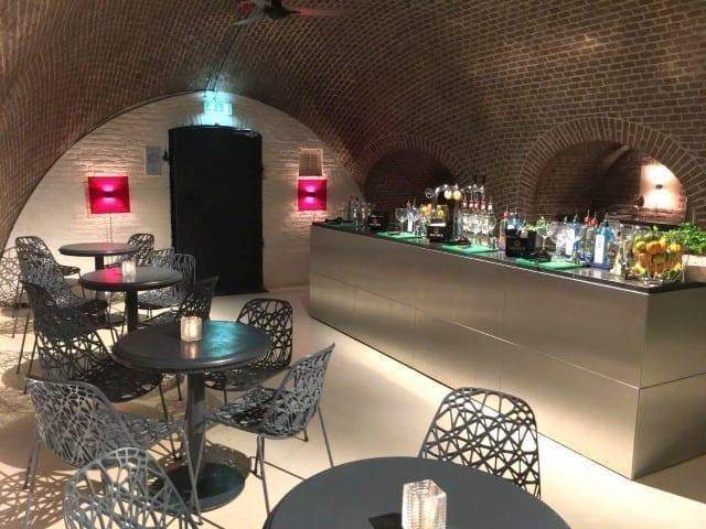 Volledig verzorgde cocktail workshop -Bar Company