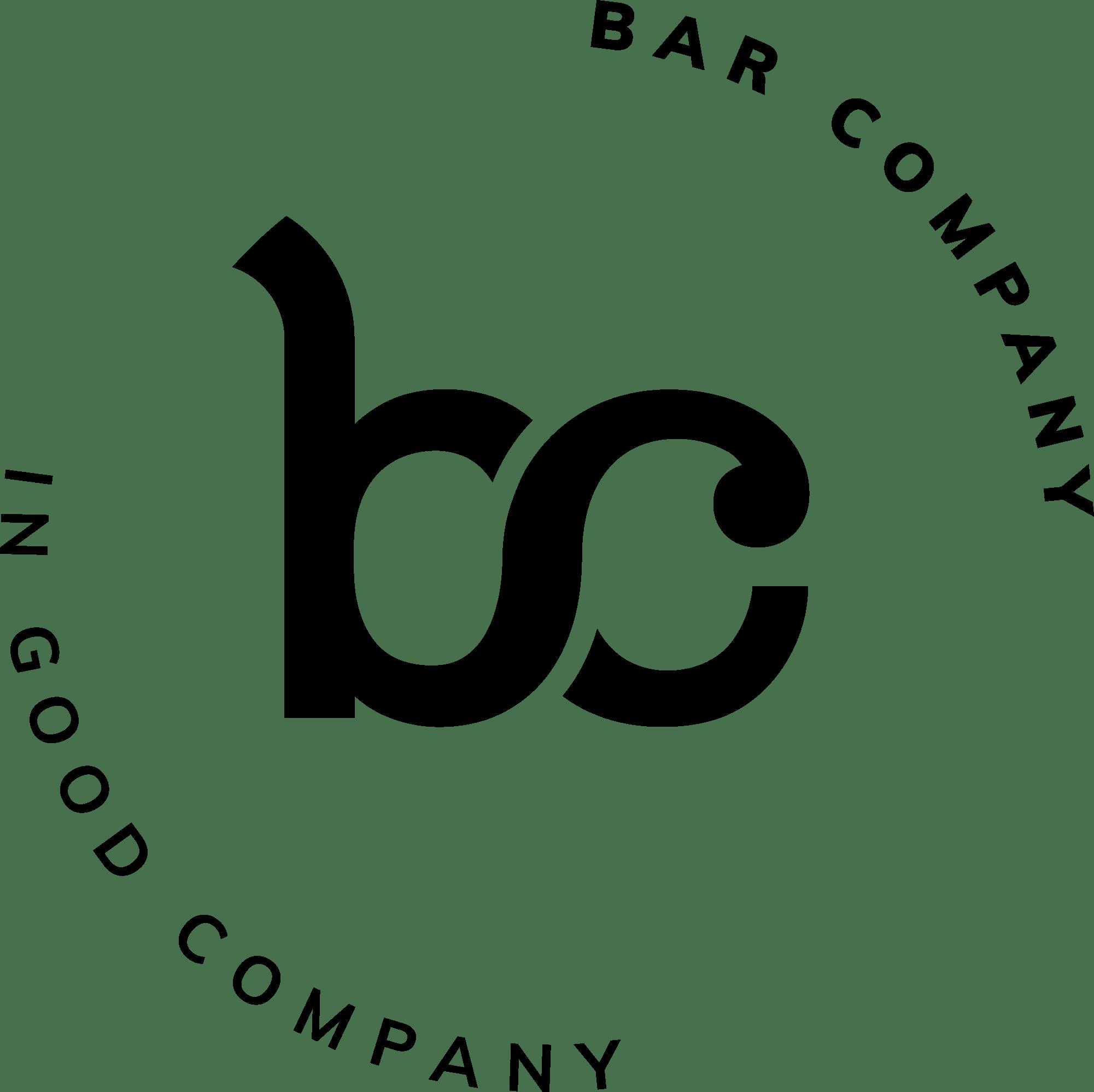 Bar Company - In good company